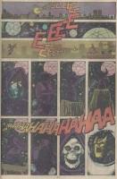 Kaptajn Marvel 2