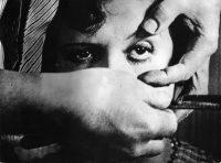 """Luis Buñuel - Af """"Den andalusiske hund"""" (1929)"""